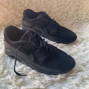 Nike Airmax 90 Ultra Moire Shoes